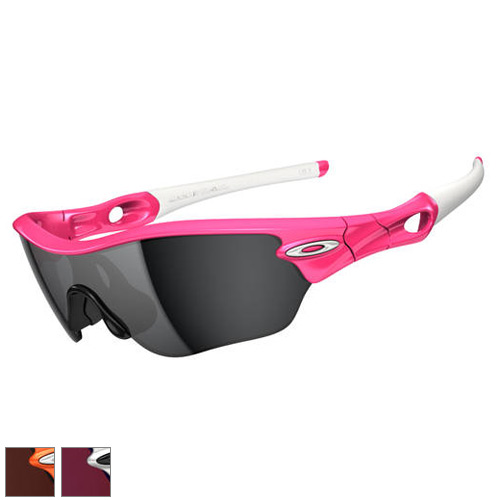 Oakley Ladies RADAR EDGE Sunglasses