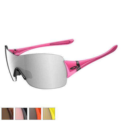 Oakley Ladies MISS CONDUCT SQUARED Sunglasses