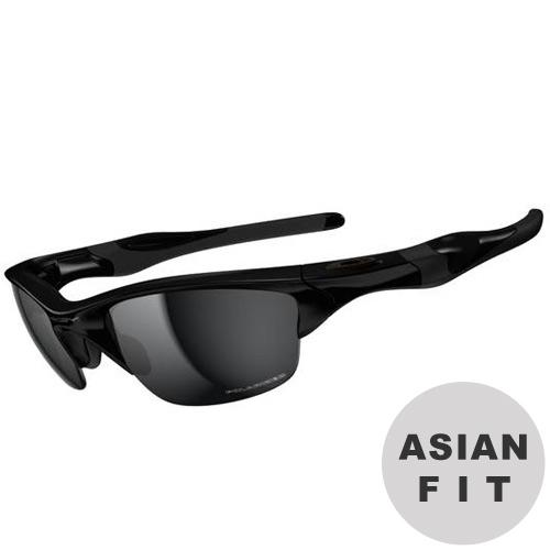 オークリー Asian Fit Polarized Half Jacket 2.0 Sunglasses/オークリーアジアンフィット偏光ハーフジャケット2.0サングラス【ゴルフその他Oakley(オークリー)】/OAK0880/Oakley(オークリー)/激安クラブ USAから直送【フェアウェイゴルフインク】