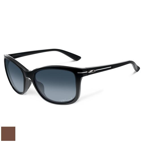 オークリー Ladies POLARIZED DROP IN Sunglasses/オークリーレディースPOLARIZEDドロップサングラス【ゴルフその他Oakley(オークリー)】/OAK0973/Oakley(オークリー)/激安クラブ USAから直送【フェアウェイゴルフインク】