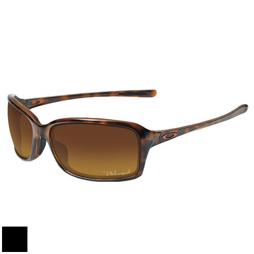 135495964cc Oakley Sunglasses Store Usa « Heritage Malta