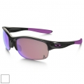 Oakley Ladies Commit SQ Breast Cancer Awareness Edition Sunglass