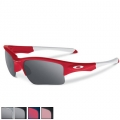 Oakley Ladies Quarter Jacket Sunglasses