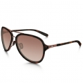 Oakley Ladies Kick Back Sunglasses