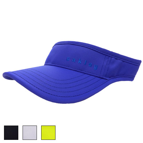 オークリー Ladies Fairway Visors (#81403)