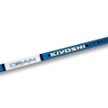 Oban Kiyoshi Tour Limited Series Wood Shafts