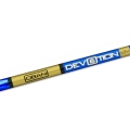 Oban Devotion Series Hybrid Shafts