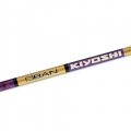 Oban Kiyoshi Purple Series Woods Shafts