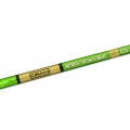 Oban Revenge Series Wood Shafts