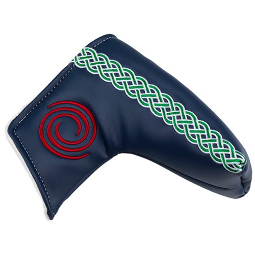 Odyssey 2017 June Major Headcovers