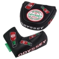 Odyssey Oh Baby I'm Hot Today Headcover