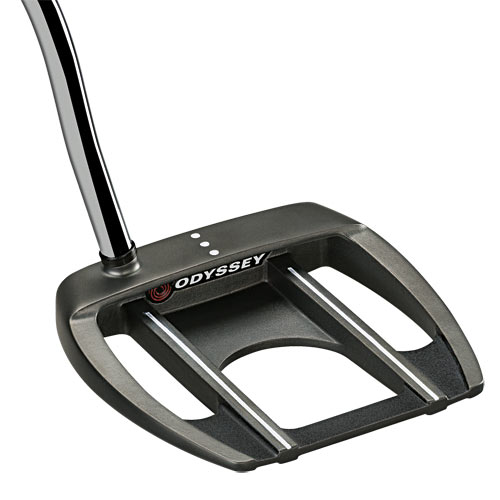 Odyssey White Hot Havok Putters
