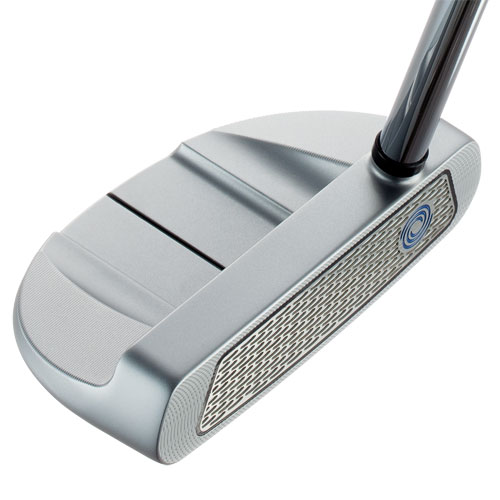 Odyssey Milled Collection #5 Putters