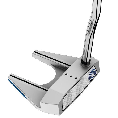 Odyssey White Hot RX #7 Putters