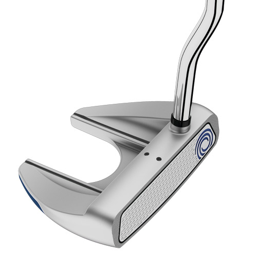Odyssey White Hot RX V Line Fang Putters