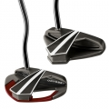 Odyssey White Hot Pro D.A.R.T Putters