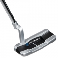 Odyssey Works Tank Cruiser #1 Wide Putters