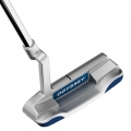 Odyssey White Hot RX #1 Putters