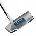 Odyssey White Hot RX #2 Putters
