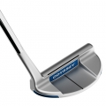 Odyssey White Hot RX #9 Putters