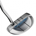 Odyssey White Hot RX Rossie Putters