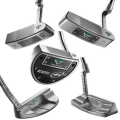 Odyssey 2016 Toulon Design Standard Weight Putter