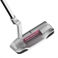 Odyssey Ladies White Hot RX #1 Putters