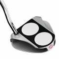 Odyssey Ladies White Hot RX V Line Fang Putters