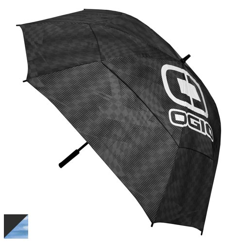 OGIO Golf Umbrellas