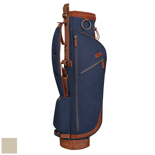 OGIO Heritage Sunday Golf Bag