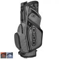 OGIO Silencer Golf Cart Bag
