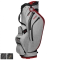 OGIO Grom Golf Cart Bag
