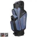OGIO Shredder Golf Cart Bag