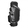 OGIO Black Ops Shredder Cart Bag