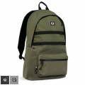 OGIO Alpha Core Convoy 120 Backpack