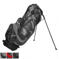 OGIO Shredder Stand Bag