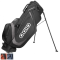 OGIO Shredder Golf Stand Bag