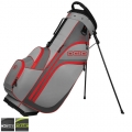 OGIO Press Golf Stand Bag