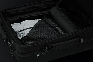 OGIO Alpha Core 526s Travel Bag
