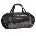 OGIO 4.0 Athletic Bags