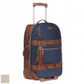 OGIO Heritage Travel Bag