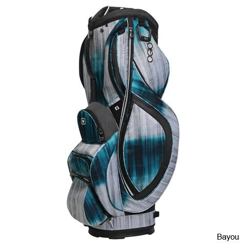 OGIO Ladies Majestic Cart Bag
