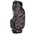 OGIO Ladies Duchess Cart Bag