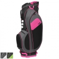 OGIO Ladies Cirrus Golf Cart Bag