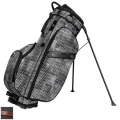 OGIO Ladies Majestic Stand Bag