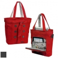 OGIO Ladies Hamptons Tote Bags