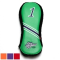 Fairway Golf Original Driver Headcover