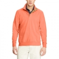 Polo Golf Cotton-Blend Pullover