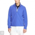 Polo Golf Performance Half-Zip Pullover