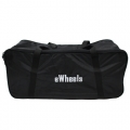 eWheels Brackets Travel Bag